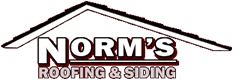 Norms Roofing  Petoskey Michigan